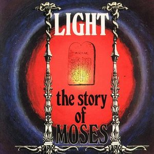 Image for 'The Story of Moses'