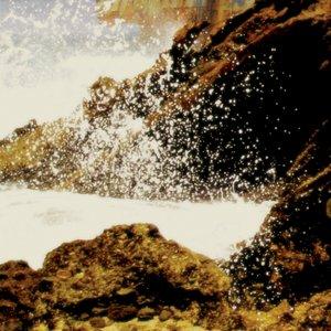 Imagen de 'Amstar Paradise'