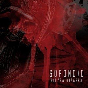 Image for 'Soponcio'