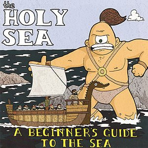 Imagen de 'A Beginner's Guide to the Sea - Special Edition'