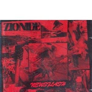 Image pour 'Zionide'