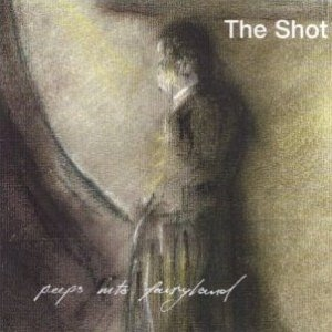 Image for 'The Shot'