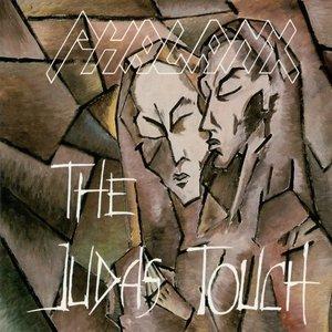 Bild für 'The Judas Touch'
