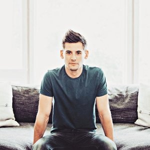 Image for 'Adam Cappa'