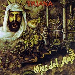 Image for 'Hijos Del Agobio'