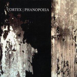 Imagem de 'Phanopoeia'