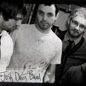 Image for 'The Josh Davis Band'