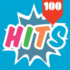 Image for '100 Hits'