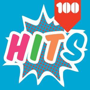 Image pour '100 Hits'