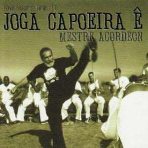 Image for 'Brincadeira Tem Hora'