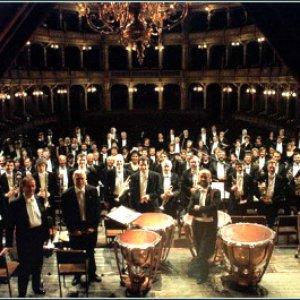 Image for 'Budapest Philharmonic Orchestra, Janos Kovacs'