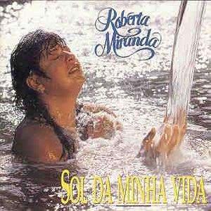 Image for 'Cabecinha no Ombro'
