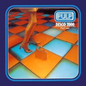 """Imagem de 'Disco 2000 - 7"""" Mix'"""