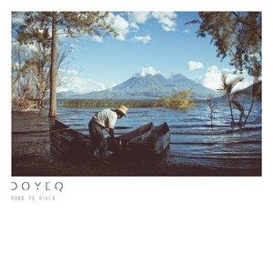 Bild für 'Road To River'