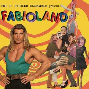 Image for 'Fabioland'