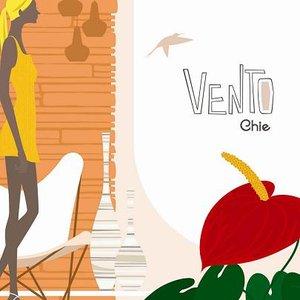 Imagen de 'Vento'