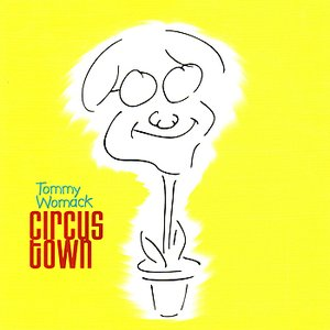 Image for 'Circus Town'