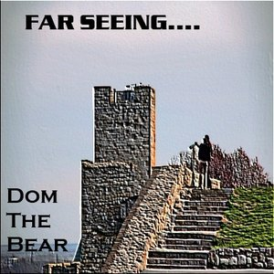Image for 'Far Seeing....'