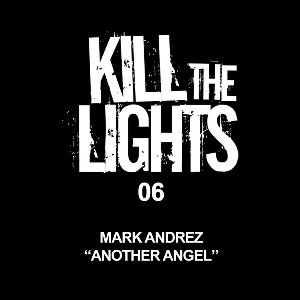 Bild für 'Another Angel (Chris & Matt Kidd Remix)'