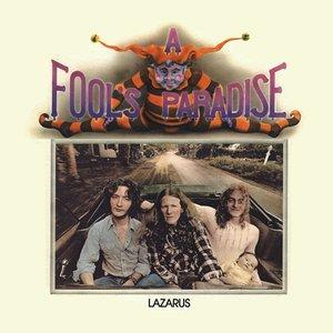 Imagen de 'A Fool's Paradise'