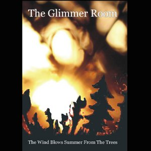 Image pour 'The Wind Blows Summer From The Trees'