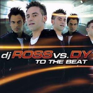 Bild für 'To The Beat'