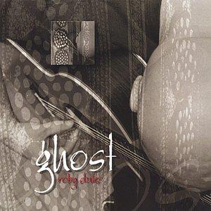 Imagen de 'Ghost'