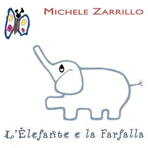 Image for 'L'Elefante E La Farfalla'