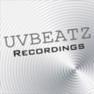 Image for 'UV Beatz'