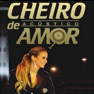 Image for 'Banda Cheiro De Amor - Acústico'