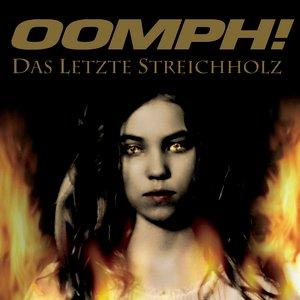 Image for 'Das Letzte Streichholz'