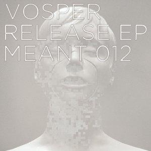 Immagine per 'Release EP'