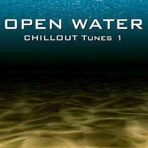 Image for 'Open Water Chillout Tunes 1'