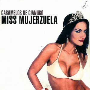 Image for 'Miss Mujerzuela'