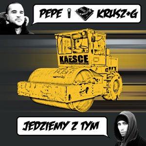 Image for 'PePe & DJ Krusz-G'