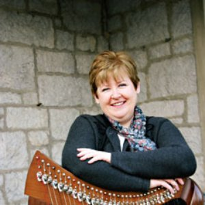 Immagine per 'Janet Harbison'
