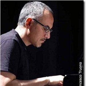 Image for 'Danilo Rea'