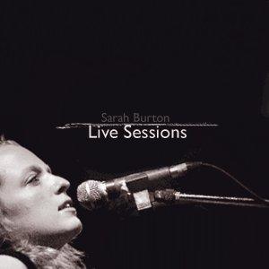 Imagem de 'Live Sessions'