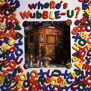 Image for 'Wubble-U'