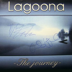 Image for 'The Journey'