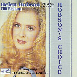 Image for 'Hobson's Choice'