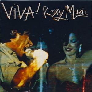 Image for 'Viva!'