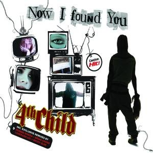 Image for 'Now I Found You'