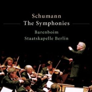 Image for 'Schumann : Symphony No.3 in E flat major Op.97, 'Rhenish' : IV Feierlich'
