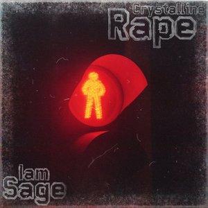 Image for 'Crystalline Rape'