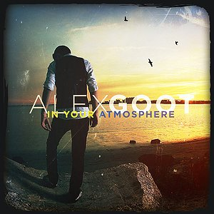 Image pour 'In Your Atmosphere'