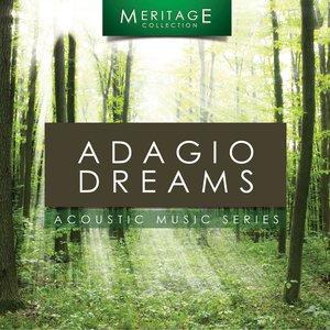 Bild für 'Meritage Acoustic: Adagio Dreams'