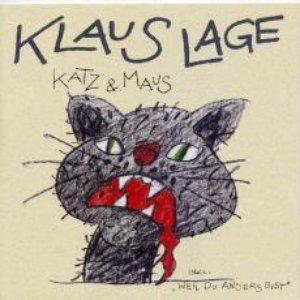 Image for 'Katz & Maus'