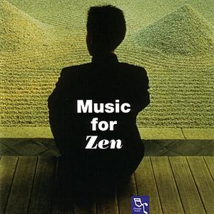 Image for 'Music for Zen'
