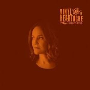 Image for 'Vinyl And a Heartache'